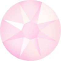 Xirius Rose pietra strass ss20 Crystal Powder Rose