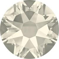 Xirius Rose pietra strass ss16 Crystal Moonlight F