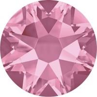 Xirius Rose pietra strass ss20 Light Rose F
