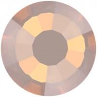 Rose strass termoadesivo ss20 Sand Opal HF