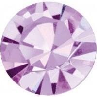 Optima Chaton pp15 Violet F