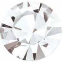 Optima Chaton pp17 Crystal F