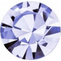 Optima Chaton pp17 Alexandrite F (C20210)