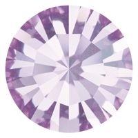 Maxima Chaton pp17 Violet F