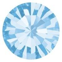 Maxima Chaton pp17 Aquamarine F