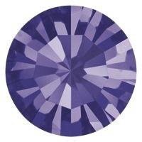 Maxima Chaton pp15 Purple Velvet F