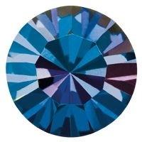Maxima Chaton pp9 Crystal Bermuda Blue