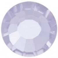 VIVA12 Rose pietra strass ss8 Alexandrite F (20210)