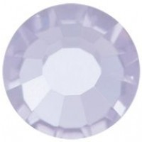 VIVA12 Rose pietra strass senza piombo ss8 (2.4mm) Alexandrite F (20210)