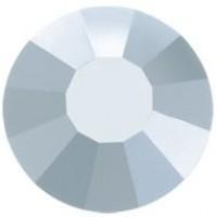 VIVA12 Rose pietra strass senza piombo ss12 (3.1mm) Crystal Labrador F (00030LAB)