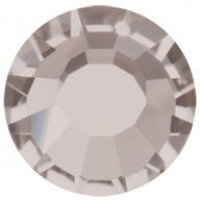 VIVA12 Rose pietra strass senza piombo ss12 (3.1mm) Crystal Velvet F (00030VEL)