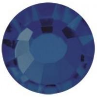 VIVA12 Rose pietra strass senza piombo ss16 (3.9mm) Montana F (30340)