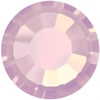 VIVA12 Rose pietra strass senza piombo ss20 (4.7mm) Rose Opal F (71350)