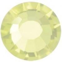 VIVA12 Rose pietra strass senza piombo ss20 (4.7mm) Jonquil F (80100)