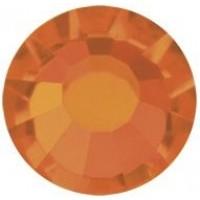 VIVA12 Rose pietra strass senza piombo ss20 (4.7mm) Hyazinth F (90040)