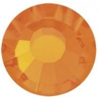 VIVA12 Rose pietra strass senza piombo ss20 (4.7mm) Sun F (90310)