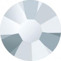 Maxima Rose ss12 Crystal Labrador F (00030LAB)
