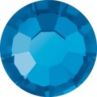 Maxima Rose ss16 Crystal Bermuda Blue (00030BBL)