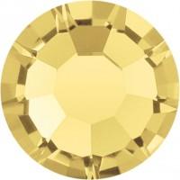 Maxima Rose ss20 Light Topaz F (10020)