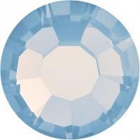 Maxima Rose ss20 Light Sapphire Opal AB F (31110AB)