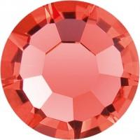 Maxima Rose ss20 Padparadscha F (90350)