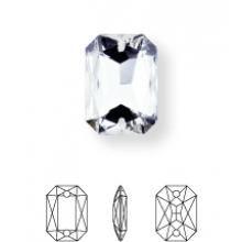 blue-nil-premium-octagon-sew-on_BN46272H.27X185.BN011UF_1.png