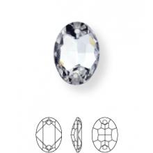 blue-nil-premium-oval-sew-on-stone_BN41202H.30X20.BN011_1.png