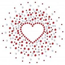hotfix-strass-transfer-exploding-heart_M60019_1.jpg