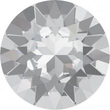 Xirius Chaton ss34 Crystal F
