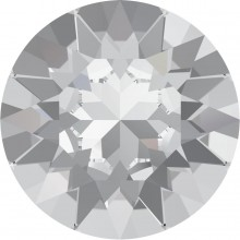 Xirius Chaton pp14 Crystal F