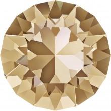 Xirius Chaton ss39 Crystal Golden Shadow F
