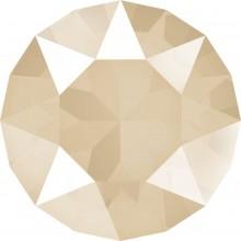 Xirius Chaton ss39 Crystal Ivory Cream