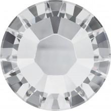 Xilion Rose hotfix strass termoadesivo ss10 Crystal HF