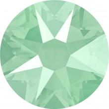 Xirius Rose pietra strass ss20 Crystal Mint Green F