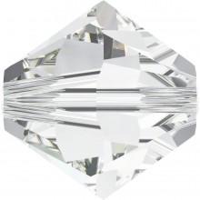 Xilion Perla 4mm Crystal
