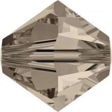 Xilion Perla 4mm Greige