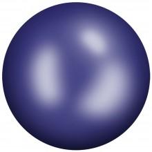 Ceramic Cabochon termoadesivo ss6 Royal Blue HF