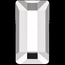 Baguette termoadesivo 5x2.5mm Crystal HF