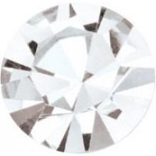 preciosa-43111111-optima-chaton-ss39_43111111.SS39.C00030_1.jpg
