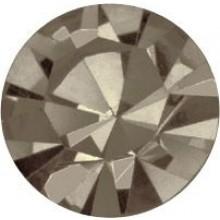preciosa-43111111-optima-chaton-ss39_43111111.SS39.C40010_1.jpg