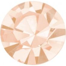 preciosa-43111111-optima-chaton-ss39_43111111.SS39.C90300_1.jpg