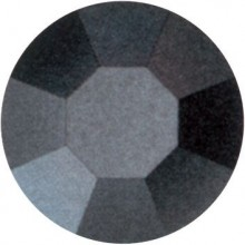preciosa-43111111-optima-chaton_43111111.SS39.C23980HEM_1.jpg