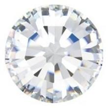 Maxima Chaton ss39 Crystal F