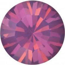 Maxima Chaton ss39 Amethyst Opal F