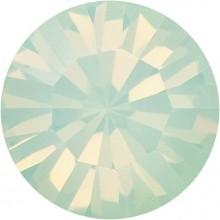 Maxima Chaton ss34 Chrysolite Opal F