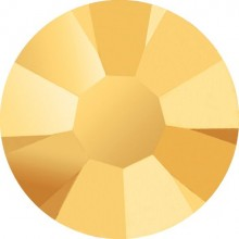 Maxima Rose ss10 Crystal Aurum F (00030AUR)