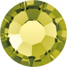 Maxima Rose ss10 Peridot F (50520)