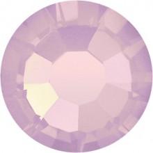 Maxima Rose ss10 Rose Opal F (71350)