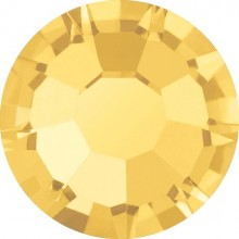 Maxima Rose ss12 Crystal Blond Flare F (00030BDF)