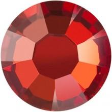 preciosa-43811615-maxima-rose-ss12_43811615.SS12.00030RDF_1.jpg